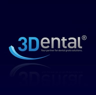 portfolio/details/id-3dental-corporate-id.html