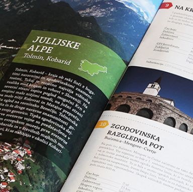 portfolio/details/catalogue-hiking-in-slovenia.html